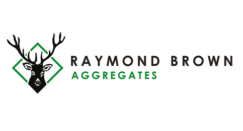 testimonials_raymond_brown_logo